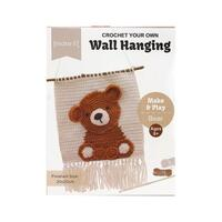 Make & Play 3D Wall hanging Kits