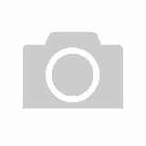 Wattle and Loop Slow Stitch Kits